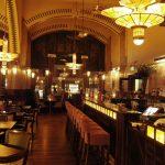 Restaurant bosses cream off tips.