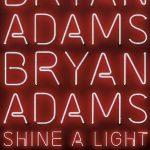 Bryan Adams.