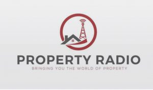 Property Radio