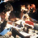 GREMLINS, Zach Galligan, Gizmo, 1984, (c)Warner Bros.